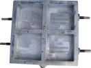 中煤电器盒包装